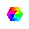 RGB to Hex Converter