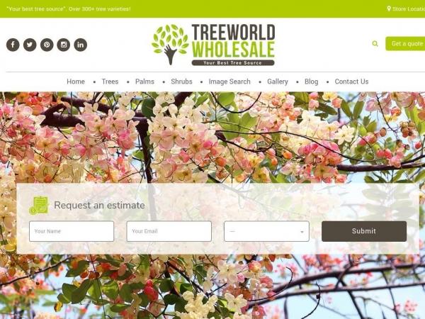 treeworldwholesale.com